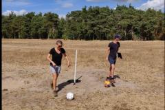 FodboldGolf2
